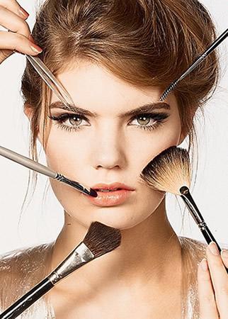 wearing-makeup